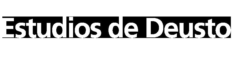 Estudios de Deusto